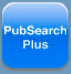 PubSearchPlus