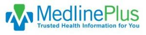 MedclinePlus