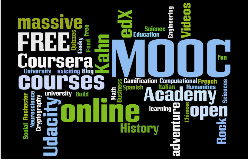 History kilgore college online curriculum subjects available