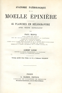 Blocq title-page