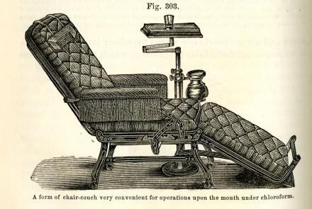 Bibby 1882