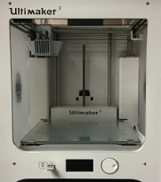 ultimakerpic